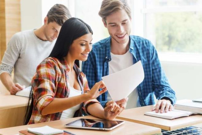 Savings Account in College: What You Need to Know