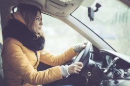 4 Ways to Reduce Auto Insurance Premiums