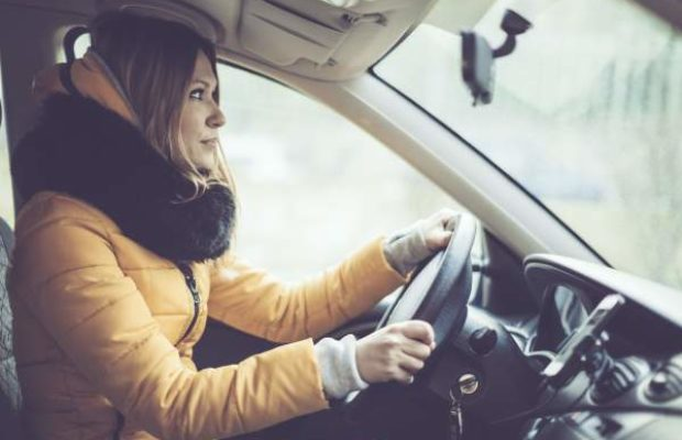 4 Ways to Reduce Auto Insurance Premiums