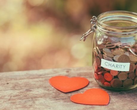 7 Tax-Advantaged Charitable Gifting Strategies