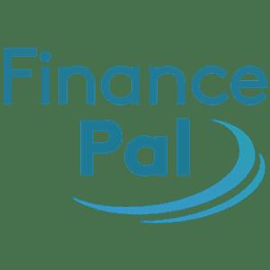 FinancePal