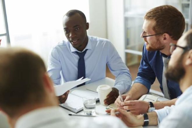 Crédito para emprendedores: ¿Qué se necesita para obtener un préstamo para pequeñas empresas?