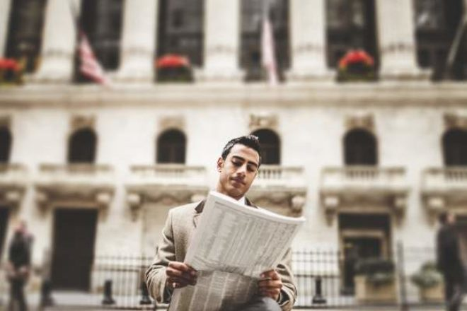 The Difference Between Investing and Speculating