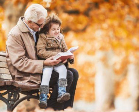 Planificación financiera y FIND para la vida posterior