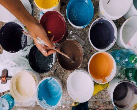 Arte y coleccionables como inversiones