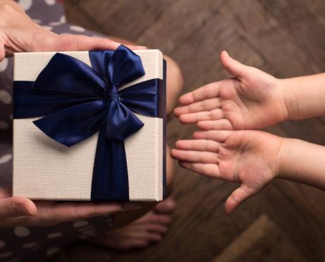Fondos asesorados por donantes: descripción básica