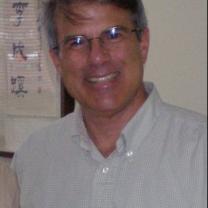 Kerry Pechter