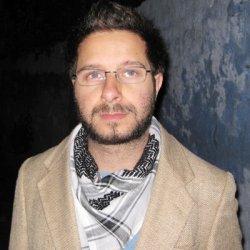 Benjamin Kweskin