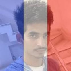 Ajay Grover