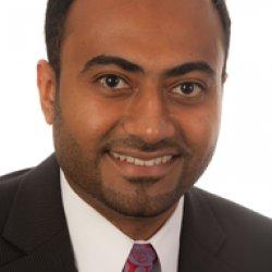 Abdullah Al-Bahrani, PhD