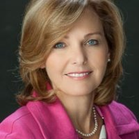 Karin Maloney Stifler, MBA, CFP, Accredited Investment Fiduciary