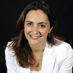 Pia Catton