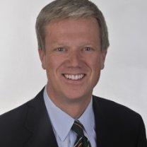 Dave Hutchison, CFA