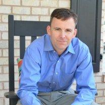Brett Tushingham, CFP®
