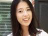 Anum Yoon